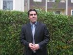 سکولار دموکراسی ; تنها الترناتیو حکومت اسلامی در ایران