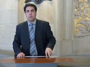 اندیشه انتقادی مکتب فرانکفورت و ایران امروز