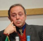 رضا تقی زاده