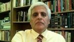 «اسلامگرایی، بزرگترین چالش امنیتی قرن بیست و یکم»
