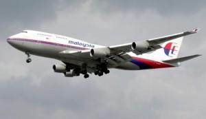 سقوط مرگبار هواپیمای مسافربری در اوکراین